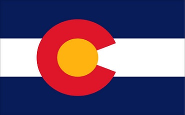 colorado state flag online casinos co uk