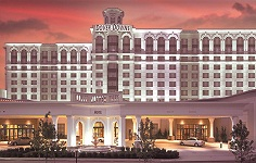Dover Downs Delaware Casino USA