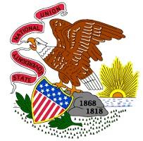 Illinois USA Casinos