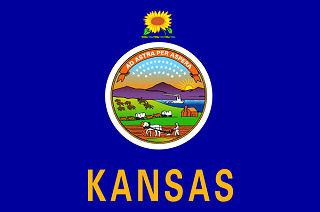 Kansas Casinos and Poker