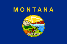 legal casinos in Montana